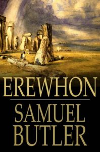 Read more about the article Review: Erewhon, by Samuel Butler