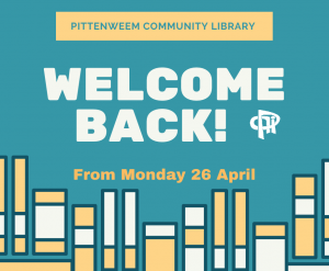 Read more about the article Welcome Back!